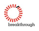 justice for all - InBreakthrough.tv