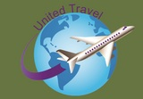 investments for future n current - UNITED TRAVEL