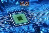 vlsi physical design