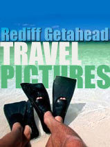Rediff Getahead Travel Pictures