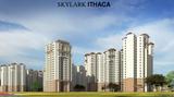 skylark ithaca whitefield bangalore - Skylark Ithaca