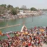 traditional hindu