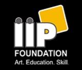 ngo india - IIPFoundation