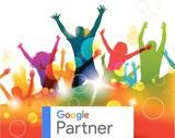 google brand