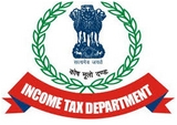 refund of service tax