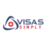Visa & Immigration Lawyers