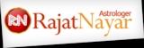 nayar