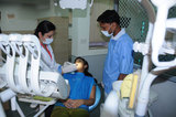 dentist in north delhi   dental clinic in north delhi
