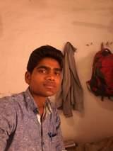 dharam