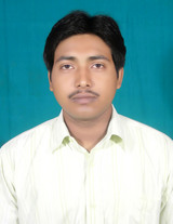 PANKAJ PAGE