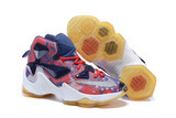 kobe vii shoes - Wholesale NBA Lebron James 13 Basketball shoes from www.cheaplebron13elite.com