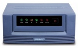 luminous inverter delhi - Buy Luminous Inverter & Home UPS Online in India