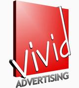 flag of australia - Vivid Advertising