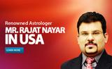 rajat - Rajat Natar Best Astrologer In USA