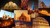 delhi tour packages - Delhi Tour Packages
