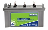 luminous inverter delhi - Buy Luminous Tubular Inverter Battery Online in India