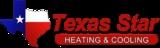 texas usa - Texas Star Heating and Cooling