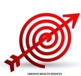 Lakshya  Wealth  Services