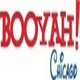Booyah Chicago