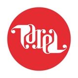 parel studio - Web Development Company in India