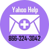 Yahoo Customer Service Helpline