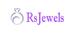 fine jewellery manufacturing