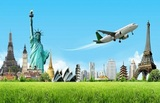 Travel Insurance Provider in Dubai
