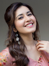 raashi khanna photos - Raashi Khanna Photos