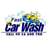 Fast Car Wash