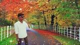 MR.bhargava