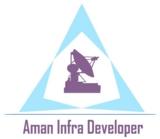 AMAN INFRA DEVELOPER