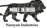 industries department