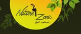 Munnar Nature Zone Resort