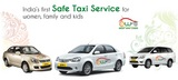 taxi driver - Chandigarh to Delhi taxi
