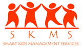 Smart Kids Management Services We are moving to our Brand New Website Soon.See Screenshots in Photos