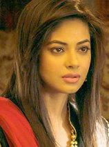 Meerra Chopra Photos
