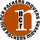 Ncrpackersmovers.in