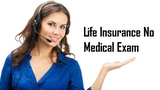 exams - Life Insurance Without A Medical Exams
