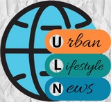 Urban Lifestyle News