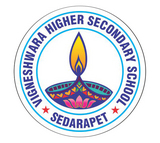 VIGNESHWARA Higher Secondary School Puducherry