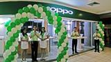 oppo mobile store in india