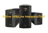 Buy Offline UPS or Line Interactive UPS in India
