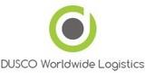 Dusco Worldwide Logistics