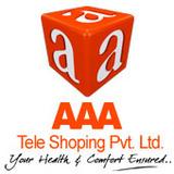 AAA Teleshopping