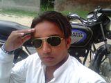 BHANU USL