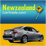 NewzealandCarTrade