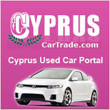 CyprusCarTrade.com