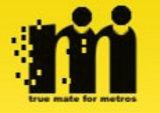 metropsur