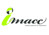 I MACC 3D ANIMATION ACADEMY