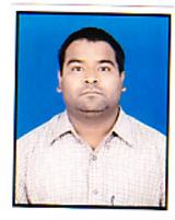 sandeep bhatnagar
